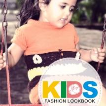 malka_dk // fashion anak