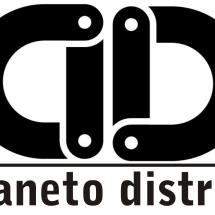 Aneto Distro