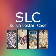 Surya Lestari Shop