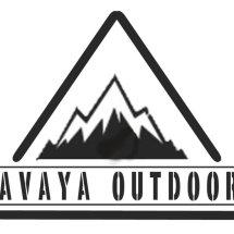 avaya outdoor