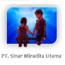 SMU_Online