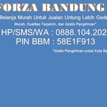 Forza Bandung