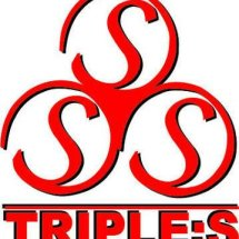 Triple_s