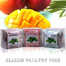 Ellken Healthy Food