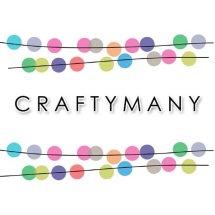 craftymany