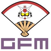 GFM oLsHop