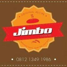 Jimbo cookies