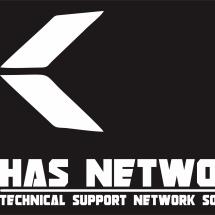 Khas.NetWork_Shop