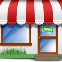 Bachem Shop