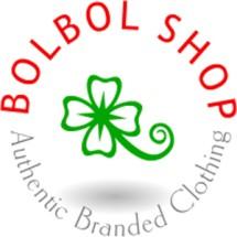 BOLBOL SHOP