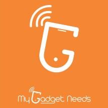 My Gadget Needs