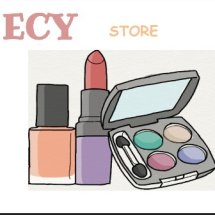Ecy store