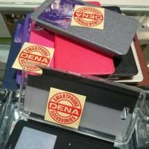 DENA ACC Surabaya
