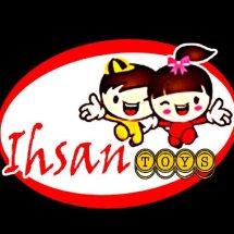 Ihsan Toys