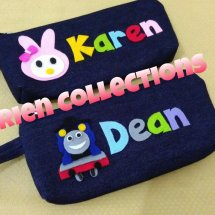 Rien Collections