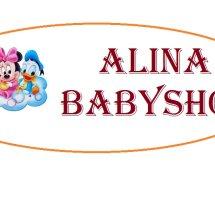 Alina BabyShop