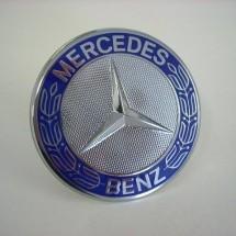 M-Benz Auto
