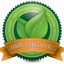 Herbal 100