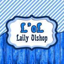 Laily oLshop (L'oL)