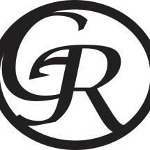 GR Production