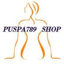 PUSPA 789 SHOP