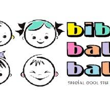 biboobalabala-babystuff