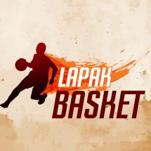 Lapak Basket