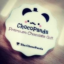 The ChocoPanda