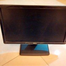 Monitor DELL 19''&TX111