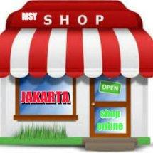 msy shop