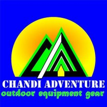 Chandi Adventure