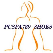PUSPA789 SHOES