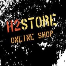 H2Store