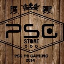 PSG STORE