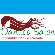 Danico Salon
