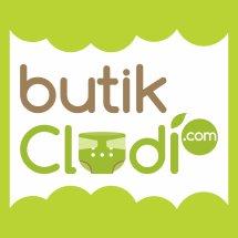 Butikclodi