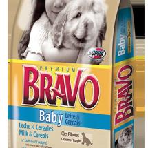 Brazillian Cat&Dog food