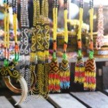 Dayak Art Shop