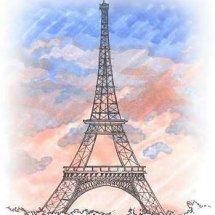 PARIS_Shop