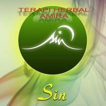 """TERAPI HERBAL """"AMIRA'"""