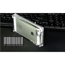 diva-casephone