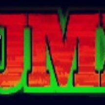 JUMPENG MX SHOP