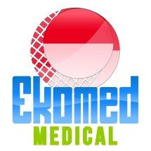 Logo EKO Medika