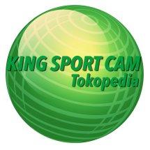 king sport cam