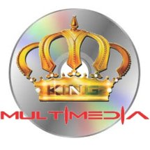 KING MULTIMEDIA