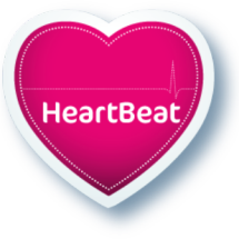 HEARTBEAT TOYS
