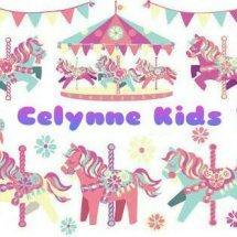 Celynne Kids