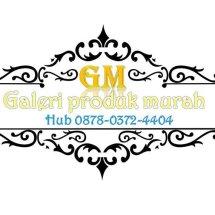 Galeri Murah