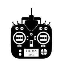 Homa RC