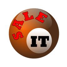 Sale IT